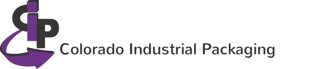 Colorado Industrial Packaging