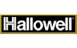 Hallowell, Div. of List Industries